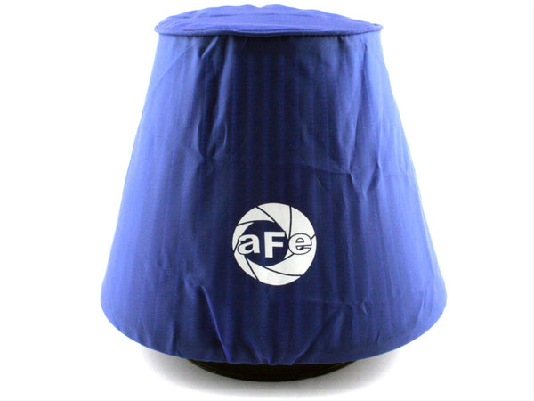 AFE: Pre-Filters 28-10224 For use with skus 18-09001 - Blue