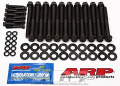 ARP: Pro Series Head Bolt Kit  [C6 Corvette ZR1 LS9]