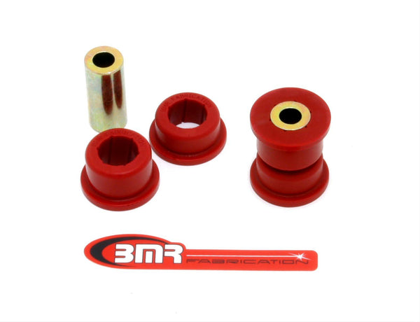 BMR: 2010-2015 Chevrolet Camaro Bushing kit, rear trailing arm, outer