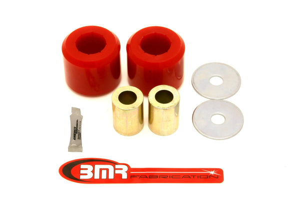 BMR: 2010-2015 Chevrolet Camaro Bushing kit, rear upper control arms, inner