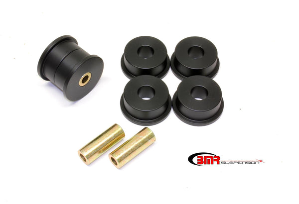 BMR: 2010-2015 Chevrolet Camaro Bushing kit, differential mount, delrin, race version