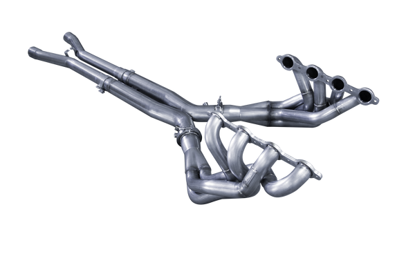 American Racing: 2006-2013 C6/Z06 Corvette Race Headers 2