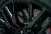 Brembo: Carbon Ceramic Brake Kit  [C7 Corvette Z06 ZR1 LT1 LT4 LT5]