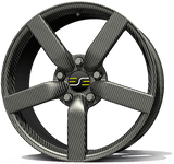 ESE: Carbon Fiber Wheels - Under 14lbs!!!