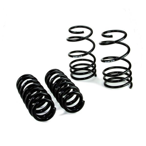 RP: Swift Lowering Springs  [ATS V gen 1, LF4]