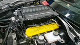 Whipple: 2.9L Supercharger [C7 Corvette Stingray Grand Sport, LT1]