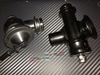 TurboSmart: Blow Off Valves  [ATS V gen 1, LF4]