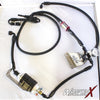 WEAPON-X: Low Side Fuel Line Pump Kit  [C7 Corvette, LT1 LT4 LT5]