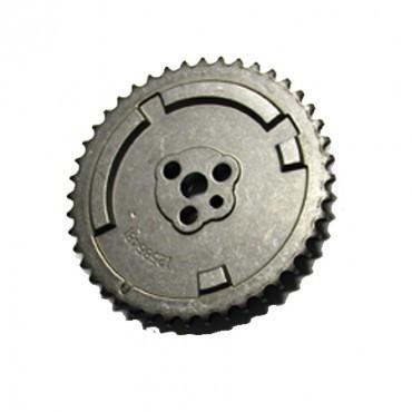 GM: LS Cam Gear - 3 Bolt, 4 Pole