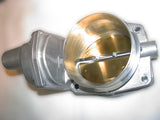 ported LS7 throttle body