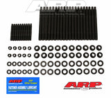 WEAPON-X: Centri Supercharger Camshaft Kit  [C7 Corvette Stingray, Z51, GS, LT1]