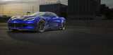 WEAPON-X:  C7 Z06 Wide Body  [C7 Corvette Stingray, LT1]