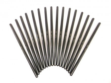 BTR: LS Chromoly Pushrods 5/16