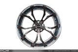 PUR Wheels: LX11 3pc Forged