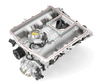 WEAPON-X:  Ported Eaton 2650 Supercharger  [C7 Corvette ZR1, LT5]
