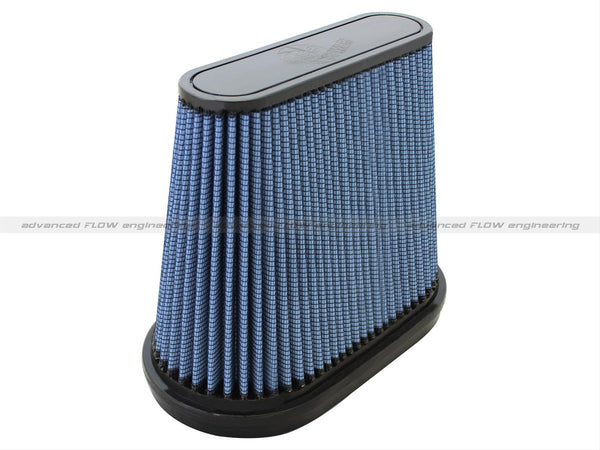 AFE: Magnum FLOW Pro 5R Air Filter Chevrolet Corvette (C7) & Z06 14-19 V8-6.2L/6.2L (sc)