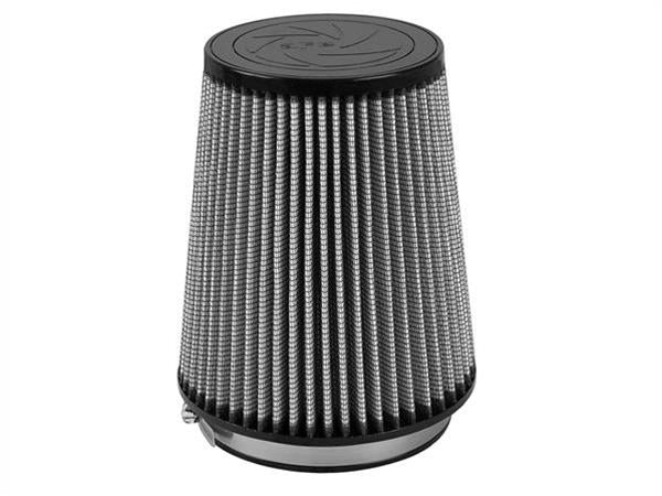AFE: Magnum FLOW Pro DRY S Air Filter Ford Mustang Shelby GT350/GT350R 16-19 V8-5.2L