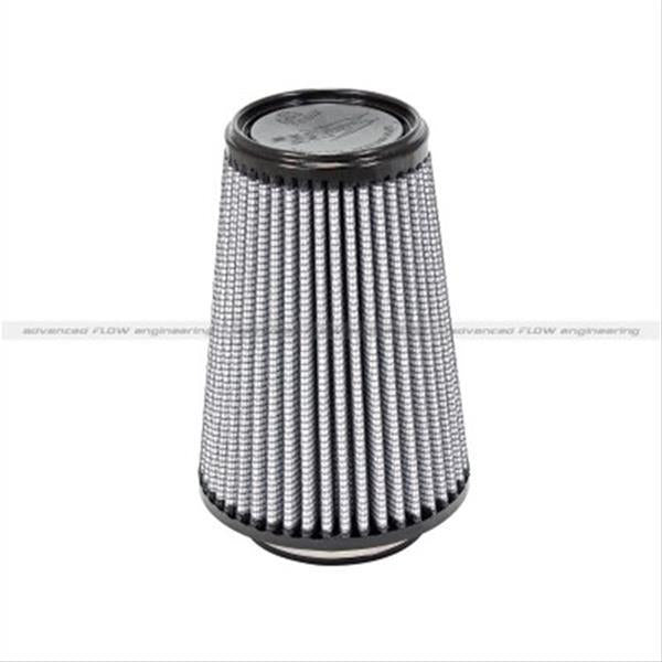 AFE: Magnum FLOW Pro DRY S Air Filter - 3 F x 5 B x 3-1/2 T x 7 H in