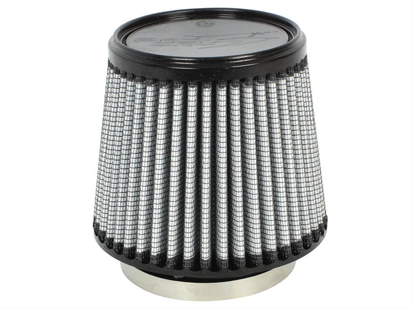 AFE: Magnum FLOW Pro DRY S Air Filter 3-3/4 F x 6 B x 4-3/4 T x 5 H in