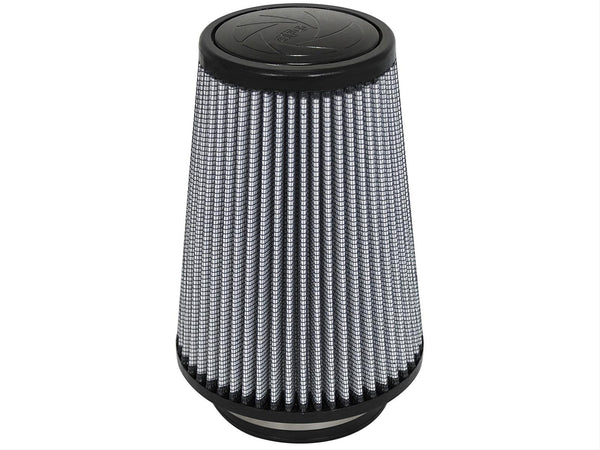 AFE: Magnum FLOW Pro DRY S Air Filter 4-1/2 F x 7 B x 4-3/4 T x 9 H in