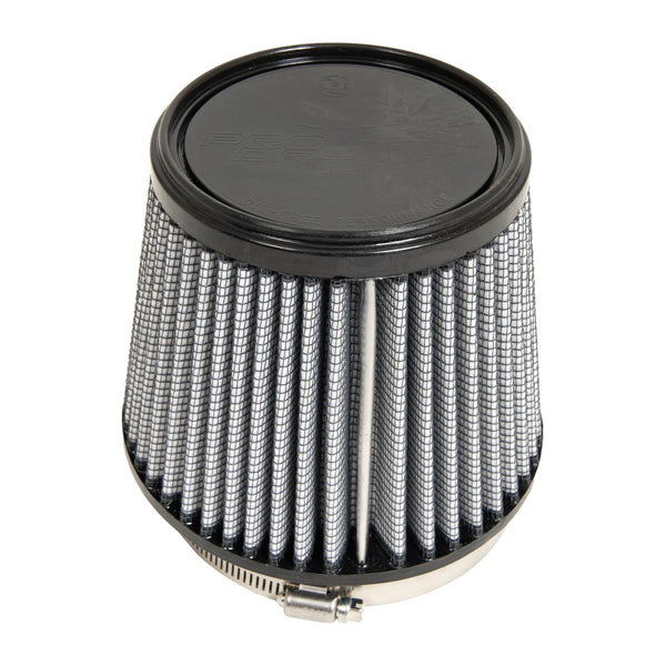 AFE: Magnum FLOW Pro DRY S Air Filter 4-1/2 F x 6 B x 4-3/4 T x 5 H in