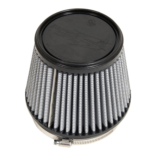 AFE: Magnum FLOW Pro DRY S Air Filter 5 F x 6-1/2Bx 4-3/4 T x 5 H in