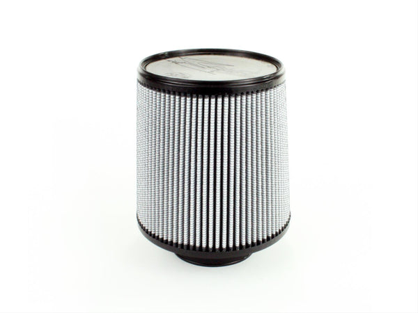 AFE: Magnum FLOW Pro DRY S Air Filter 4 F x 8 B x 7 T x 8 H in