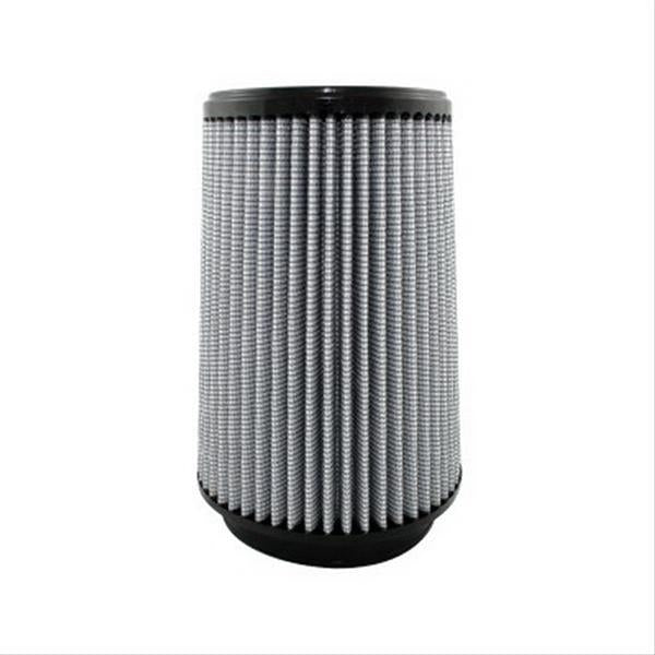 AFE: Magnum FLOW Pro DRY S Air Filter 	 5 F x 6-1/2 B x 5-1/2 T x 9 H in