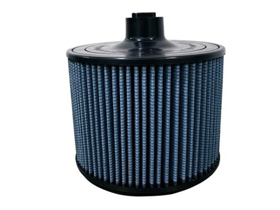 AFE: Magnum FLOW Pro DRY S Air Filter BMW 1/3-Series 05-09 L6-2.5L 3.0L (EURO)