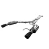 Kooks Headers & Exhaust - 2015+ FORD MUSTANG GT 5.0L FULL 3