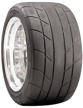 Mickey Thompson: 315/35r17 ET Street Drag Radials