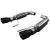 Kooks Headers & Exhaust - 2015+ FORD MUSTANG GT 5.0L OEM X 3
