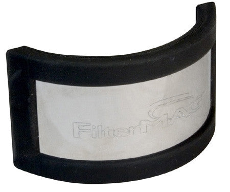 FilterMag Oil Filter Magnet