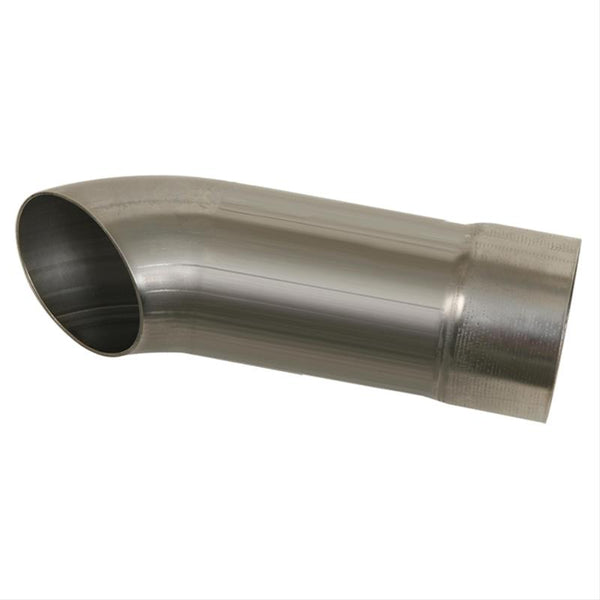 Kooks Headers & Exhaust - Stainless Steel Exhaust Turnouts, 3.50