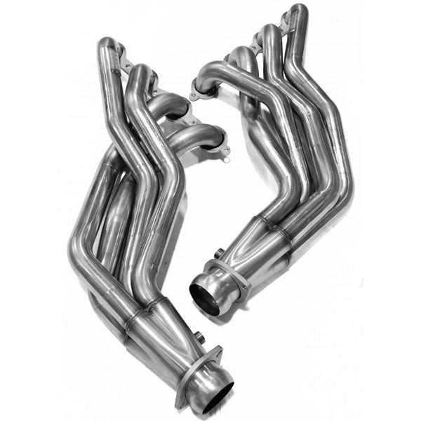 Kooks Headers & Exhaust - 2009-2014 CADILLAC CTS-V 1 7/8