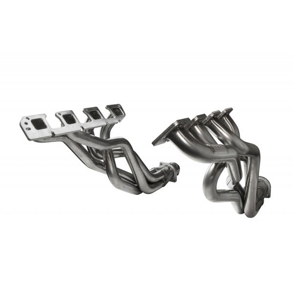 Kooks Headers & Exhaust - 2009+ Dodge Charger 5.7L,  2009+ Dodge Challenger 5.7L,  2009+ Chrysler 300C 5.7L, 1 7/8