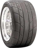 Mickey Thompson: 295/45r17 ET Street Drag Radials