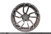 PUR Wheels - RS05