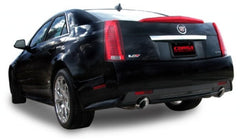 Corsa Exhaust (CTS-V2)
