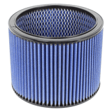 AFE: Magnum FLOW Pro 5R Air Filter 	 9 OD x 7 ID x 6.62 H in