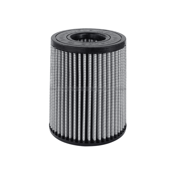AFE: Magnum FLOW Pro DRY S Air Filter Ford Focus / Escape 13-18 I3-1.0L (t)/I4-1.6L/2.0L/2.0L (t)