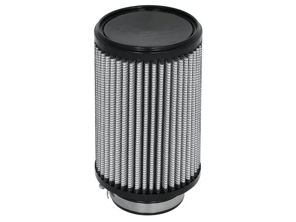 AFE: Magnum FLOW Pro DRY S Air Filter 3 F x 5 B x 4-3/4 T x 7 H in
