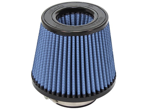 AFE: Takeda Pro 5R Air Filter - 3F x 6B x 4-1/2T (INV) x 5H in