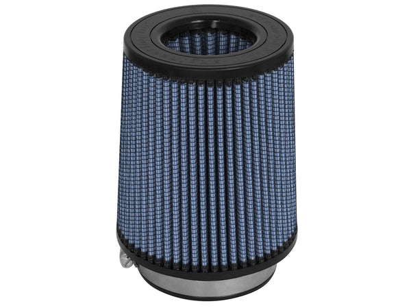 AFE: Takeda Pro 5R Air Filter - 3-1/2F x 5B x 4-1/2T (INV) x 6.25H in
