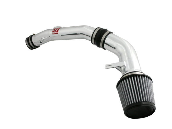 AFE: Takeda Link Stage-2 Cold Air Intake System w/Pro DRY S Filter Media - Nissan Maxima 04-08 V6-3.5L