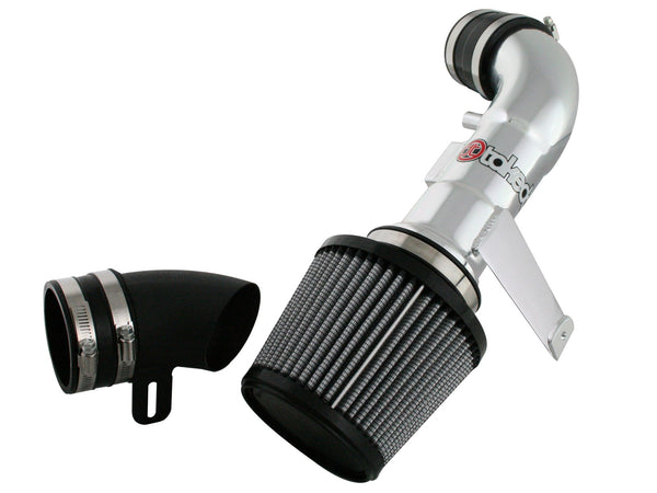 AFE: Takeda Stage-2 Cold Air Intake System w/Pro DRY S Filter - Nissan Altima (Sedan) 07-12 / Altima (Coupe) 08-13 L4-2.5L