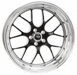 "Weld RTS S77 17x10"" (ATS-V Coupe or Sedan)"