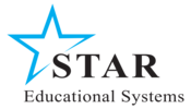Star Educational Systems Logo