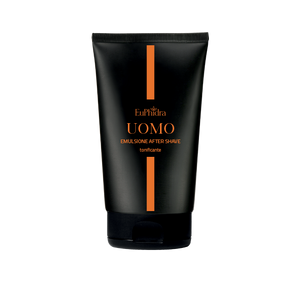 UOMO EMULSIONE AFTER SHAVE
