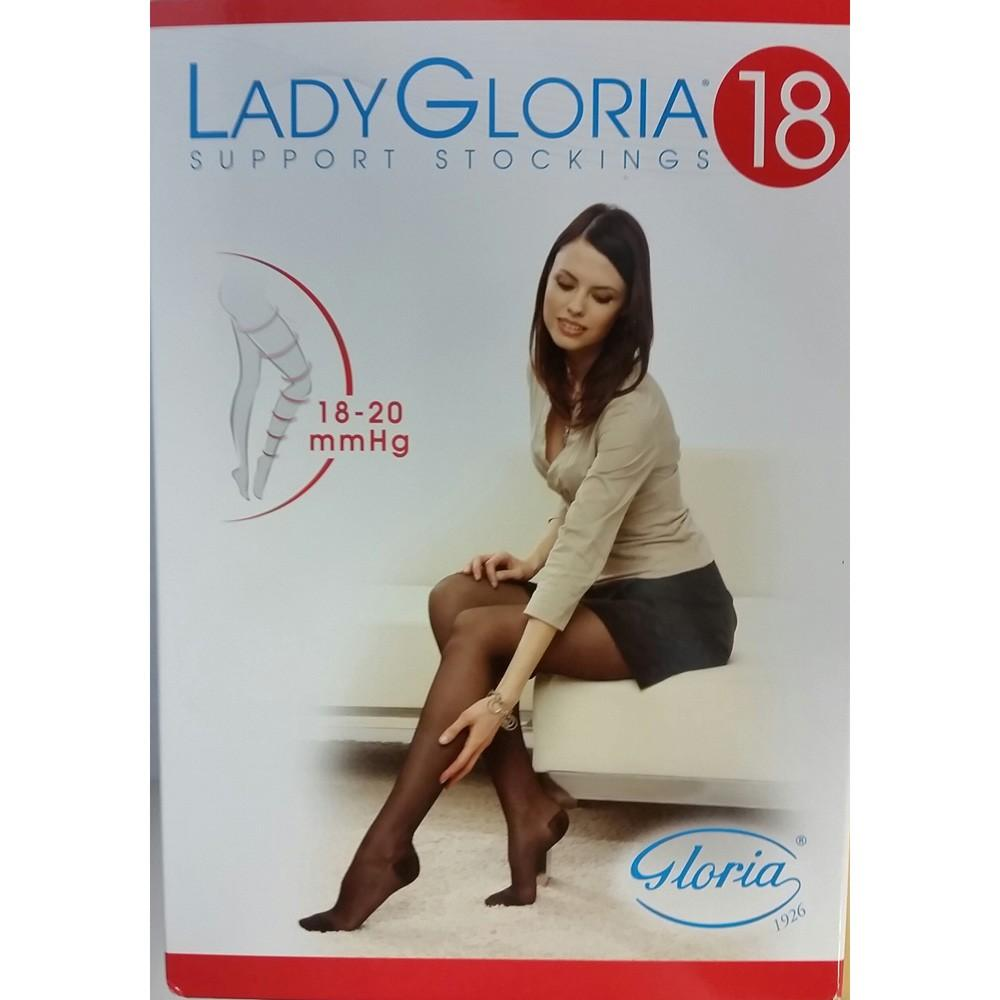 Lady gloria collant 140 den